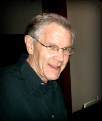 Photo of Fred Tompkins